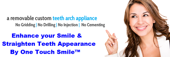 Best Dental Tourism India Bharat Agravat Dental Clinic India, Ahmedabad, Gujarat  Offer Beautiful celebrity smile makeover by one touch smile india